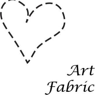 Art Fabric Gallery
