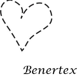 Benartex