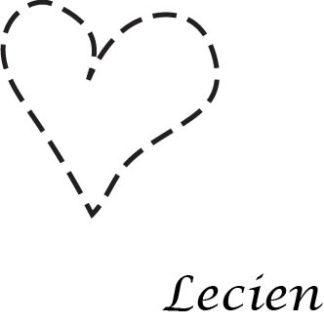 Lecien