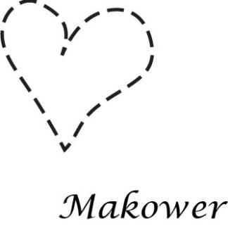 Makower