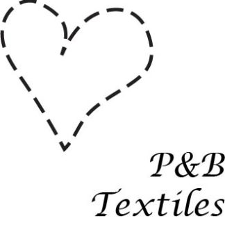 P and B Textiles