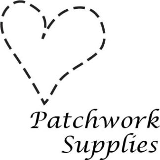 Patchwork Supplies