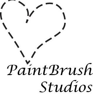 Paintbrush Studios
