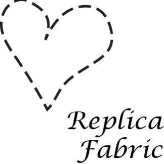 Replica Fabric