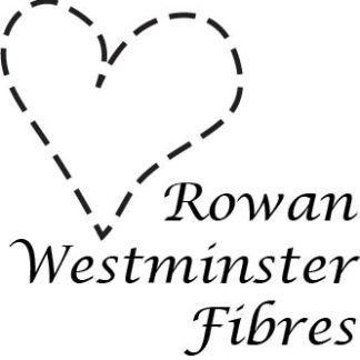 Rowan Westminster Fibres