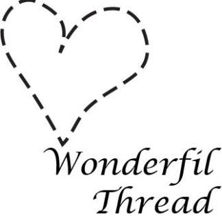 WonderFil Specialty Thread