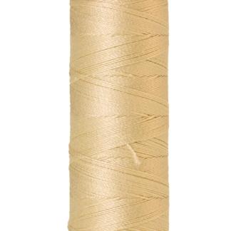 Mettler Cotton Quilting Thread 959 Hot Pink