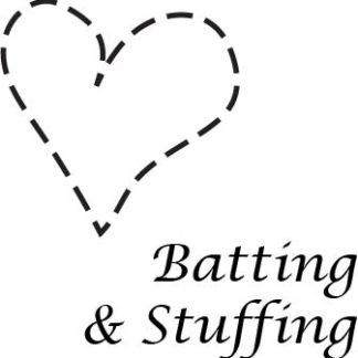 Batting and Stuffing