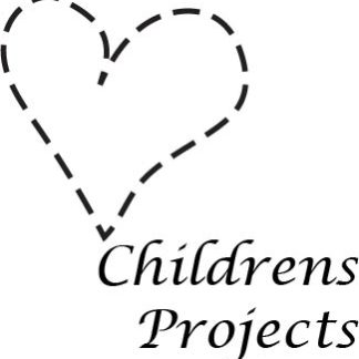 Children's Projects