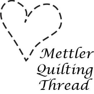 Mettler Quilting Threads