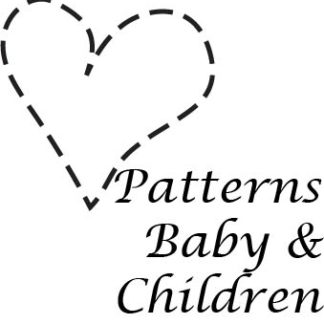 Baby and Children's Patterns