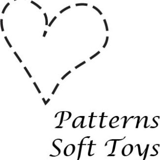 Soft Toy Patterns and Kits