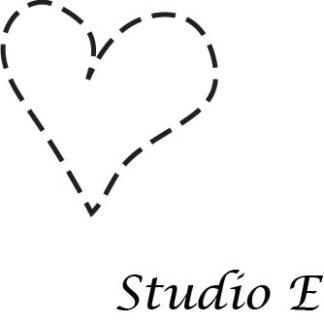 StudioE Fabrics