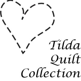 Tilda Quilt Collection